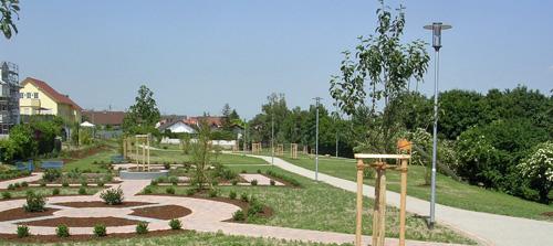 Hessheim