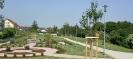 Generationenpark