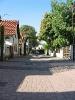 Schulstrasse Heßheim